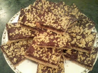 http://wittsculinary.blogspot.com/2014/12/recipe-39-toffee-bars.html