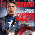 [Video] Trailer Rasmi Filem Captain America : The First Avenger