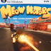 تحميل لعبة Meow Motors
