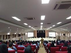 Dua Kali Tambah Baik, Walikota Makassar Resmi Launching OGP