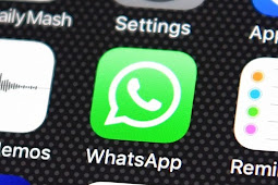 Cara Hemat Kuota Saat Menggunakan WhatsApp