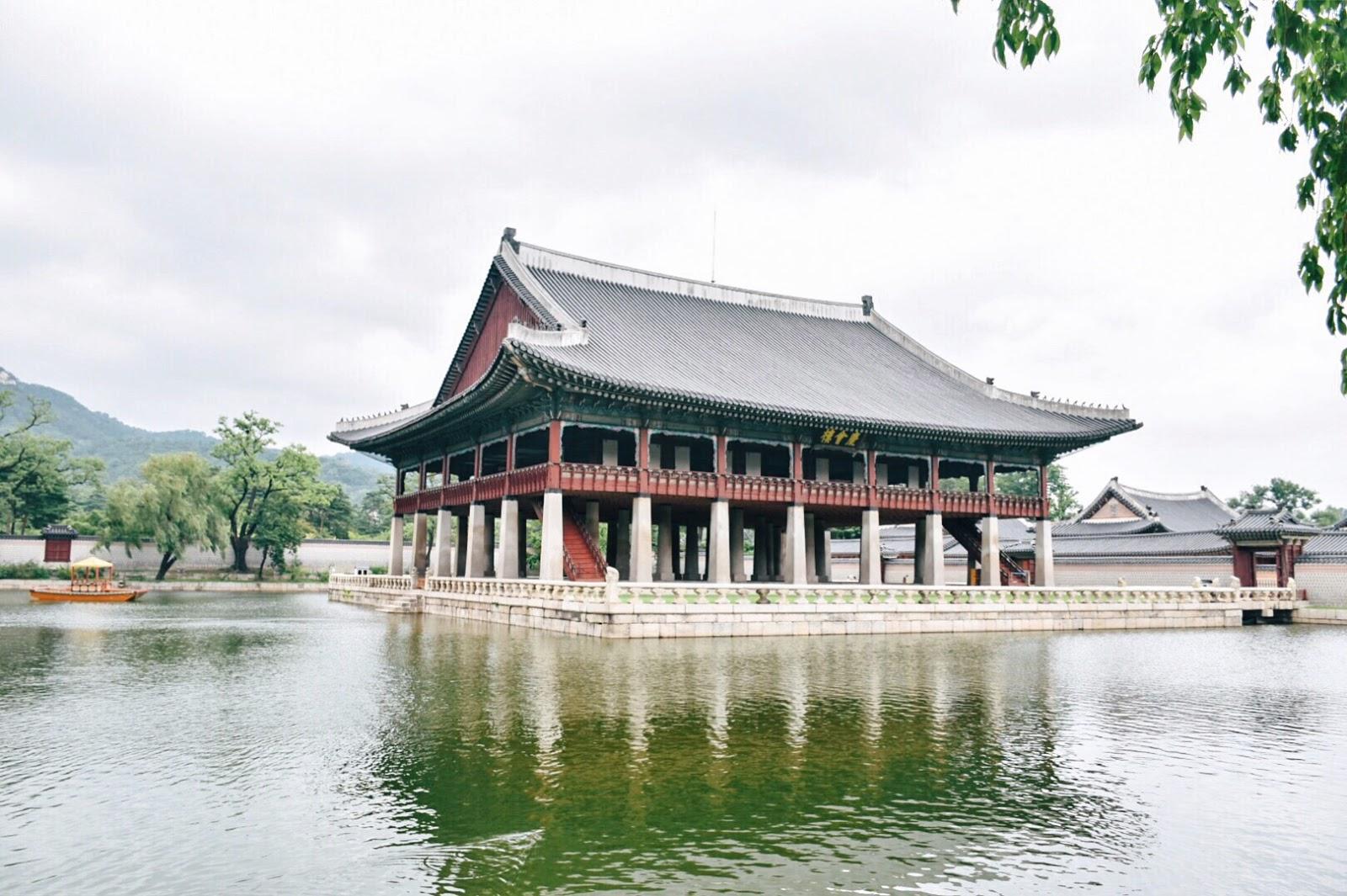 Korea seoul and jeju, 9 days in korea, what to do in korea, fun facts of korea