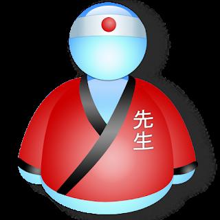 Aplikasi Bahasa Jepang Terbaik untuk Android