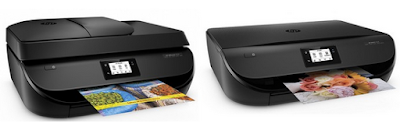 HP Officejet 4650 Driver Download and Review 2016