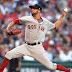 #MLB: El zurdo David Price abrirá en Triple A el domingo