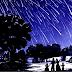 José Smith Predijo que las Estrellas Caerían del Cielo
