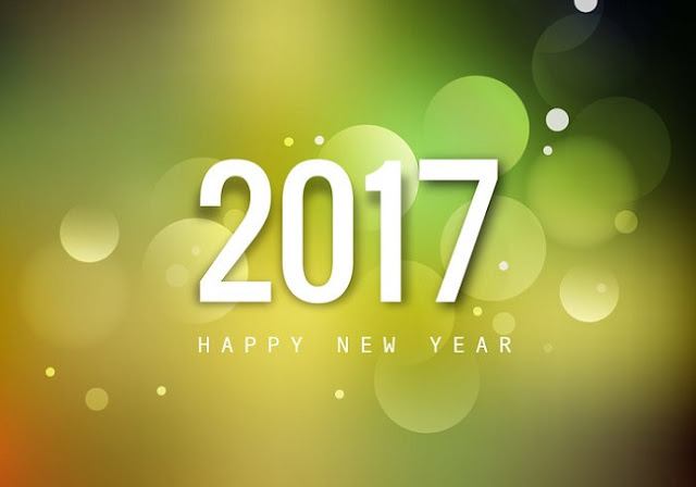 2017- happy-new-year-best-wishes