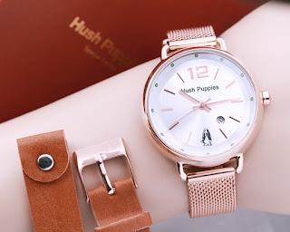Jam tangan wanita harga 200rb