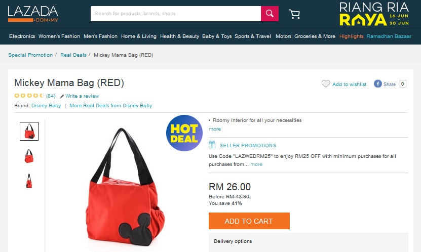 http://www.lazada.com.my/mickey-mama-bag-red-7342586.html?ff=1
