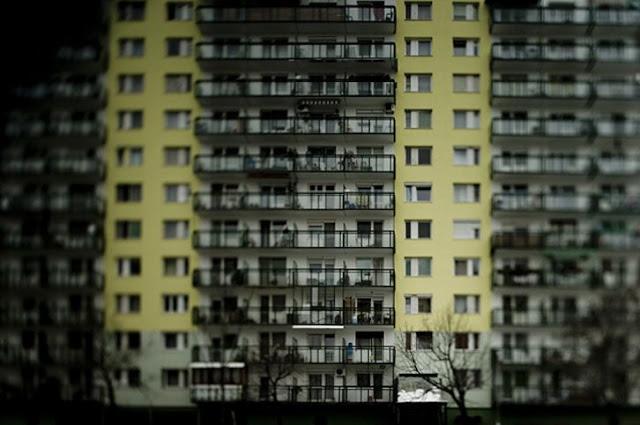 Blog o Węgrzech niebezpieczne miejsca