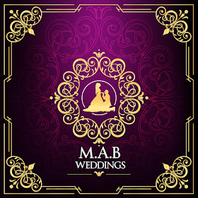 Buy affordable bridal accessories from MAB Weddings!