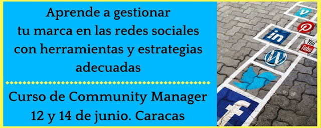 curso-community-manager-junio-caracas