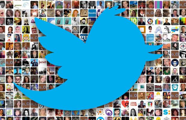Orang Pertama yang Punya 100 Juta Pengikut di Twitter