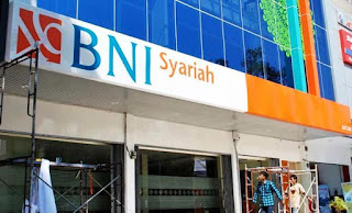 Rekrutmen ADP Bank BNI Syariah