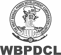 WBPDCL Recruitment 2018