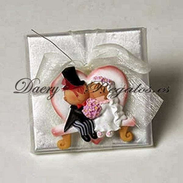 Regalos online detalles de boda originales para for Regalos novios boda