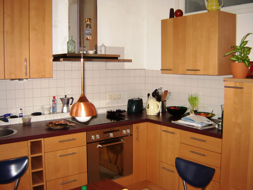 Küchen hannover altwarmbüchen  küchen aktuell hannover altwarmbüchen telefon - Home Creation