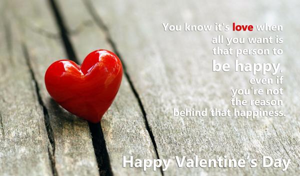 valentine cards for boyfriend