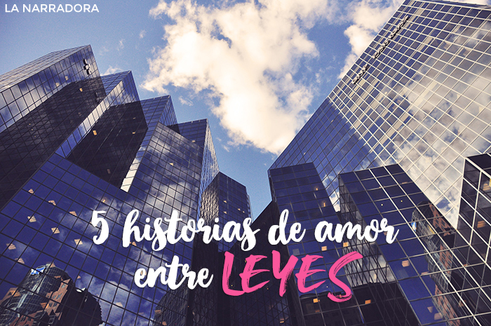 5-historias-amor-leyes