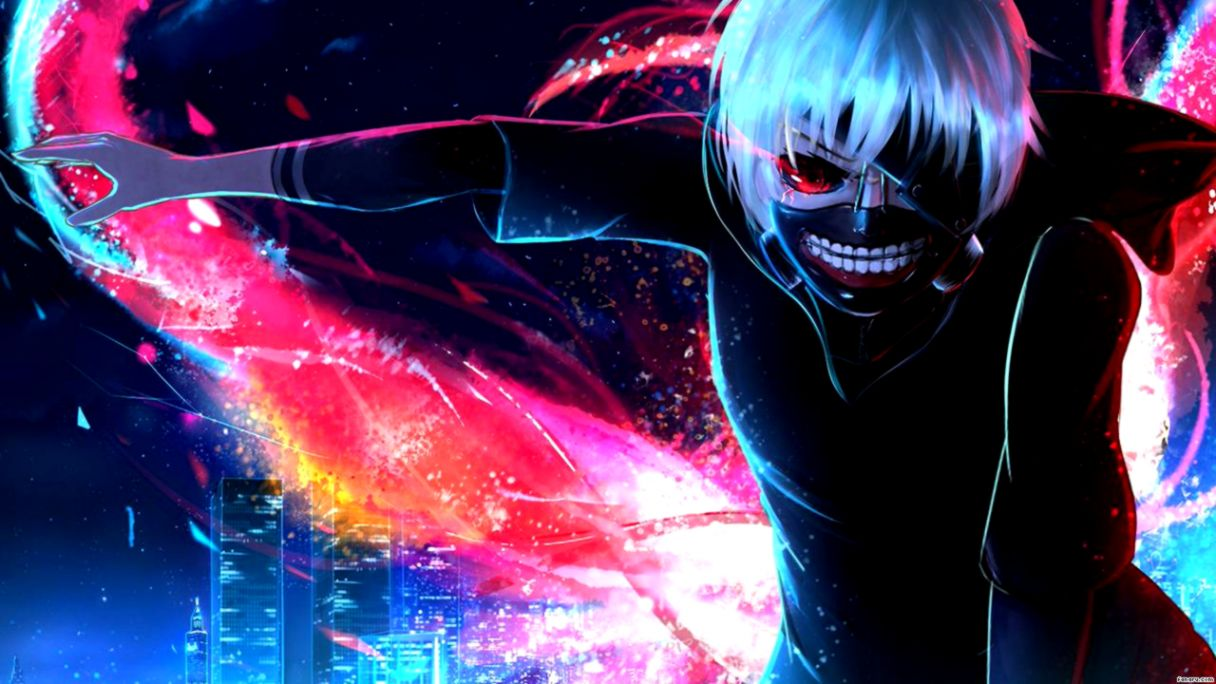 This hd wallpaper is about portrait display, tokyo ghoul, kaneki ken, dark, anime, one person, original wallpaper dimensions is 2127x3508px,. Tokyo Ghoul Wallpaper Unique | Important Wallpapers
