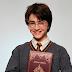 Harry Potter Caboclo?! Vídeo resume história do bruxo em versão Legião Urbana