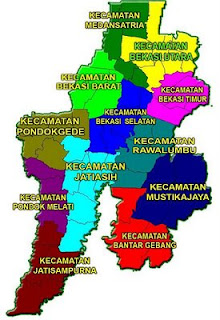 Service AC  Bekasi | Perbaikan AC Area Bekasi