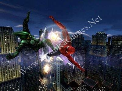 Download spiderman 3 pc full rip movie simalocker.