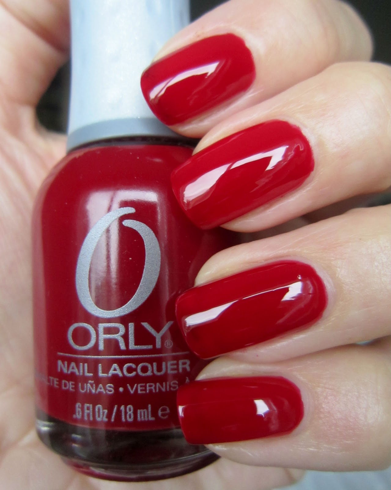 1000+ images about Orly on Pinterest | Orly nail polish ...