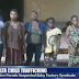 See photo of baby factory raided by police in Delta state and six pregnant women arrested
