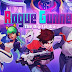 Download Rogue Gunner: Pixel Shooting - Android / IOS