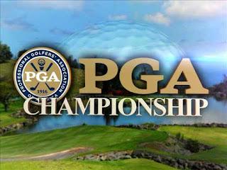 golf live online tv watch pga championship golf live. Black Bedroom Furniture Sets. Home Design Ideas