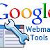 Cara Mengirim Sitemap / Peta Situs Di Google Webmaster Tools