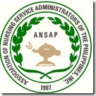 List of Hospitals Conducting Basic Intravenous Therapy Training Accredited by ANSAP