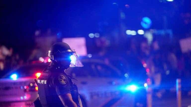مقتل-3-أشخاص-باحتجاجات-الولايات-المتحدة-الليلة-الماضية-عدد-قتلى-الاضطرابات-لـ10/