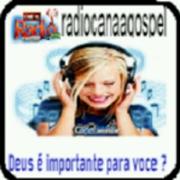 Rádio Canaã Gospel - Web rádio - Canaã dos Carajás / PA