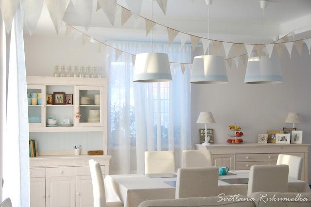 дом, уют, светлая мебель, светлый интерьер, скандинавский интерьер