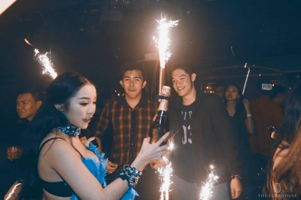 Myanmar online dating Dating-Seiten für Hiv Singles