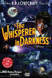 Watch The Whisperer in Darkness Online Free in HD