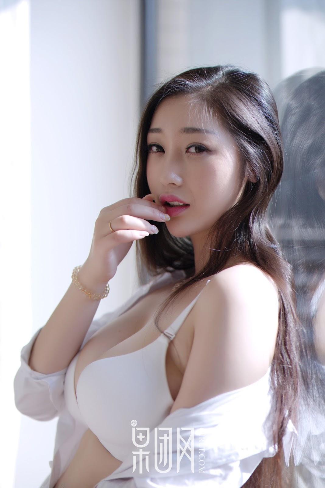 GIRLT - No.082 Daji_Toxic (46 pics)