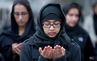 Kehidupan Sehari-hari Umat Islam Yang Patut Dicoba