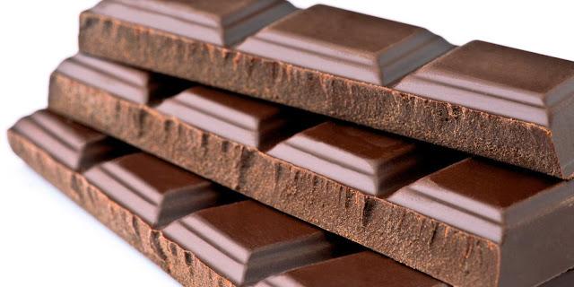 http://www.portalparados.es/actualidad/quieres-trabajar-como-probador-de-chocolate/