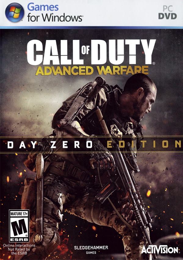Call-Of-Duty-Advanced-Warfare-Download-Cover-Free-Game