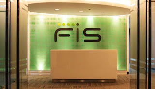 FIS Global Walkin Drive for Freshers On 18th Nov 2016
