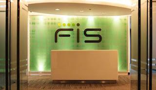 FIS Global Walkin Drive for Freshers On 18th Nov 2016
