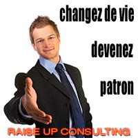Comment devenir un auto entrepreneur qui r ussit raise for Auto entrepreneur idees qui marchent