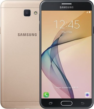 Android Hack and Secrets: Samsung Galaxy J7 Prime SM-G610F