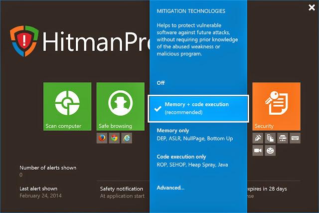 Hitman_Pro_Keygen-Computermastia