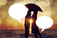 Como eliminar mensajes chat Twoo [2016]