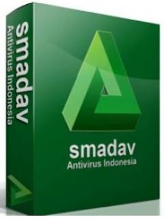 Smadav 2018