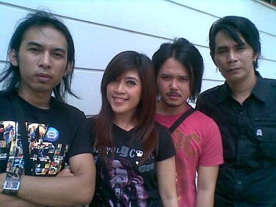 Band Utopia